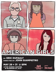 Q4_artwork_americangirls (3)