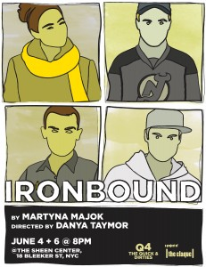 Q4_artwork_ironbound